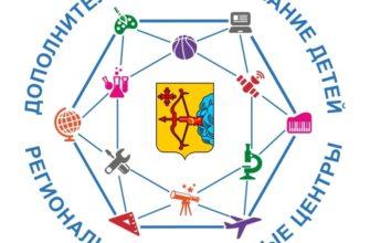 Сертификация средств измерений и метрологических услуг в России - закажите у нас | Центр сертификации и испытаний | Таможенный союз | Услуги по сертификации