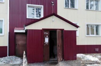 Как в регионах обеспечивают жильем детей-сирот — Российская газета