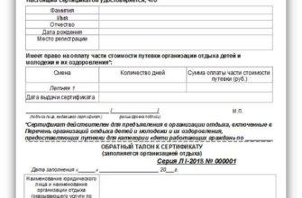Путевки в детский лагерь: документы принимают МФЦ - Официальный сайт Администрации Санкт‑Петербурга