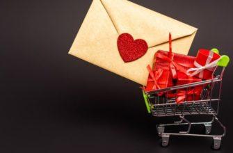 Как вернуть подарочную карту (сертификат) и забрать деньги, даже если она просрочена   Уланов Александр Сергеевич, 21 января 2019