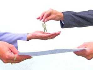 Изменен порядок выдачи жилищных субсидий для северян — Российская газета