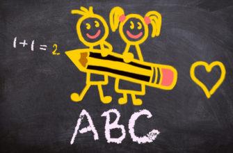 Персонифицированное финансирование дополнительного образования детей — Главная — Официальный сайт  Режевского городского округа