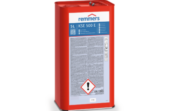 Сертификаты Remmers