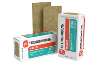 Документы - Экструзионный пенополистирол (XPS) ТЕХНОПЛЕКС 1180х580х30 мм L-кромка купить в ТехноНИКОЛЬ в Москве, отзывы, характеристики, цена