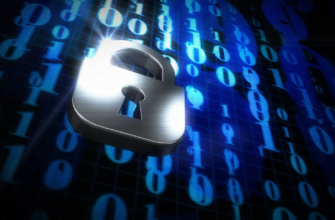 Сертификат безопасности еще не действителен: что делать?