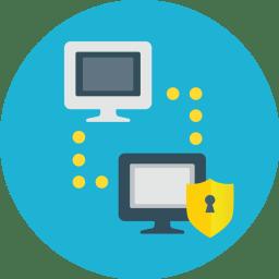 Исправляем проблему подключения к L2TP/IPSec VPN серверу за NAT | Windows для системных администраторов