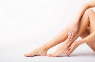 Особенности и техника проведения процедуры Skins депиляции