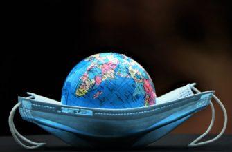 Для чего нужен международный сертификат?  – блог EnglishDom