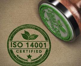 Экологические сертификаты: узнаем натуральную косметику при взгляде на упаковку – 4fresh блог