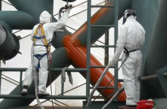 Скачать сертификат на эмаль алкидная ПФ-115 различных цветов, предназначенная для розничной торговли |  - Сертификаты соответствия