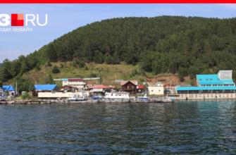 Нужен ли сертификат о вакцинации при поездке на юг и Черное море | Нужно ли ПЦР-тест и сертификат о вакцинации для отдыха в России |  - новости Тюмени