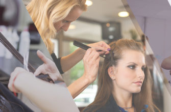Обучение на косметолога эстетиста с дипломом гос образца в Москве. Дом Русской Косметики