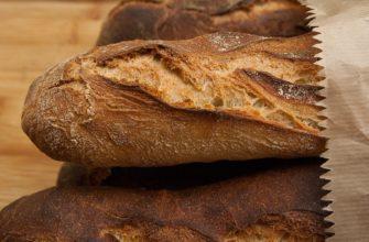Сертификация хлеба и хлебобулочных изделий в Москве - MosEAC