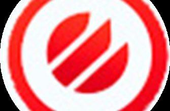 Cертификат пожарной безопасности от центра «OpenCert»