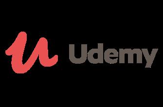 Программирование - SQL для начинающих: с нуля до сертификата Oracle | Форум Openssource - Платное теперь бесплатно! Скачать курсы, тренинги, книги, обучения