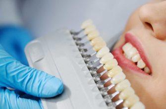 Наши врачи - Стоматологический центр «Славная Улыбка»