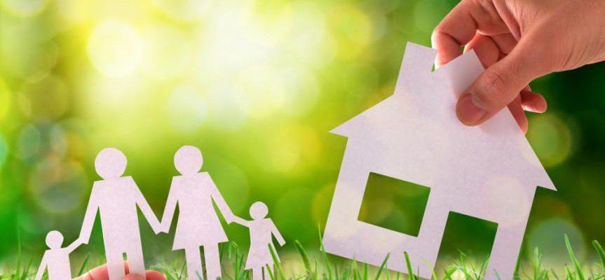 Льготная ипотека под 7%: условия получения ипотеки с господдержкой под 7 процентов