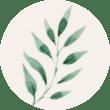 Курсы английского языка онлайн | EduTravel