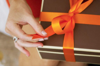 Сертификат на массаж в подарок мужчине в Москве, продажа подарочных сертификатов на массаж для мужчин
