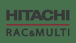 Сертификат официального дилера по продаже запчастей Хитачи.