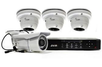 Декларация на видеокамеры и видеорегистраторы – можно ли оформить сертификат? - ТРТС24