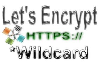 Что такое SSL-сертификат для сайта и зачем он нужен? Что дает  и ssl для сайта? | REG.RU | REG.RU