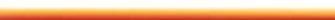 Установка сертификата Росалкогольрегулирования и Субъекта РФ | Услуги по декларированию алкоголя и пива