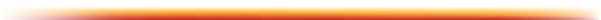Установка сертификата Росалкогольрегулирования и Субъекта РФ   Услуги по декларированию алкоголя и пива
