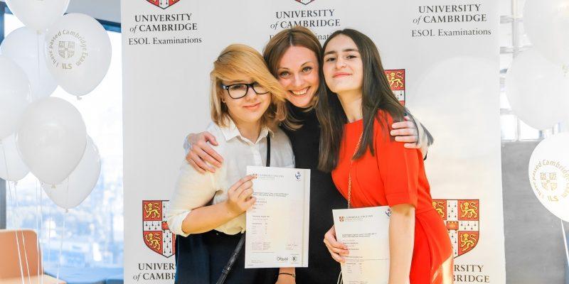 7 лучших сертификатов по английскому языку