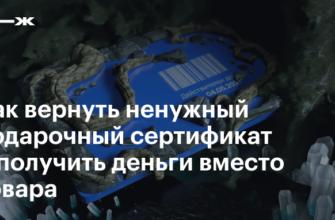 Подарочный сертификат номиналом 3000 руб  купить в Москве по низкой цене - в интернет магазине LashesMarket