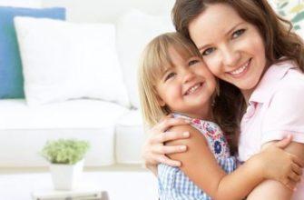 Как можно потратить материнский капитал в Подмосковье