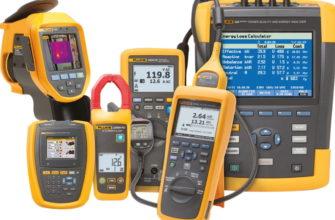 Сертификация приборов и средств измерений   Росстандарт