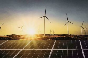 """Минэнерго разработало систему """"зеленых"""" сертификатов на электроэнергию  - Техэксперт"""