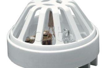 Спецавтоматика ИП 114-5-А2 (без индикатора) -  купить, цена, описание, фото. Продажа Извещатель пожарный тепловой Спецавтоматика ИП 114-5-А2 (без индикатора) на