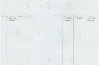 Выдача сертификата страны происхождения товаров общей формы – Услуги ТПП РФ