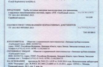 Подарочные сертификаты для друга купить в Москве