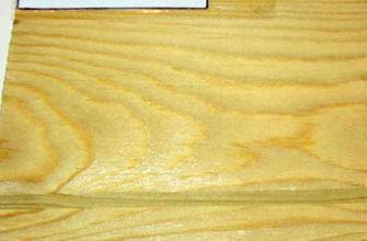 Огнезащита деревянных конструкций. Огнезащитная обработка деревянных конструкций. Огнебиозащита древесины. Вупротек. - Полимерстройсервис