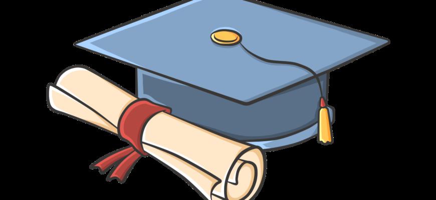B2 First (FCE) - сдать кембриджский экзамен от школы «Language Link»