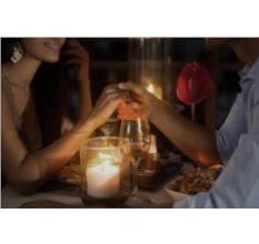 Круиз на теплоходе Ривер Палас (Ривер Пэлас) с ужином или обедом от причала Киевский вокзал, речная прогулка на яхте-ресторане River Palace
