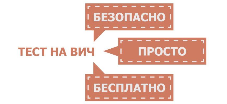 Сертификат ТР ТС - оформление сертификата на продукцию в Москве