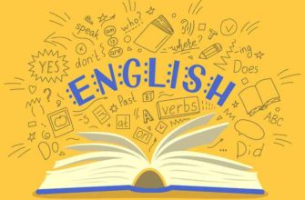 Международные сертификаты на знание английского языка: что, где, кому нужны | English-School.me - Самый большой портал бесплатных курсов, уроков по Английскому Языку.