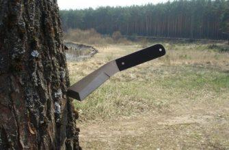 Чтобы нож не отобрали. Что такое СЕРТИФИКАТ НА НОЖ и зачем он нужен » Перуница