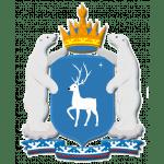 Управление образования города Лабытнанги - О сертификате дополнительного образования.