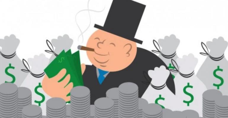 Как получить статус квалифицированного инвестора на Московской бирже? | InvestFuture