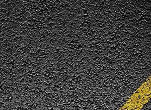 Асфальтобетон купить в Москве Цены на бетон