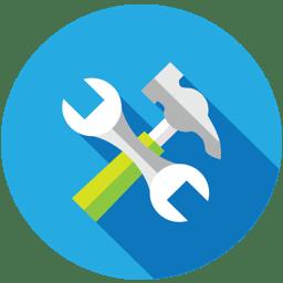 Продление ключей ЭЦП: как продлить сертификат