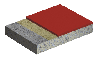 ПОЛИПЛАН 1001- наливной полиуретановый пол - Наливные промышленные полимерные полы и покрытия Полиплан и Полипласт - Продукция: монтажная пена, наливной пол Полиплан, Полипласт, краскопульт безвоздушного распыления, окрасочное оборудование, вилатерм - Окрасочное оборудование GRACO для покраски металлоконструкций, герметики, монтажную пену, вилатерм  – купить в НПК Промреконструкция