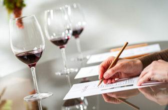Школа сомелье WineState - образовательные курсы о вине для сомелье, кавистов и заинтересованных.