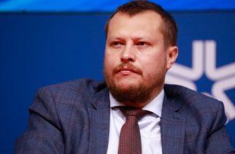 """На блокчейн-платформе """"Сбера"""" заключили первую в России сделку в """"зеленой"""" энергетике -  Экономика и бизнес - ТАСС"""