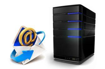 Настройка собственного почтового сервера / Хабр